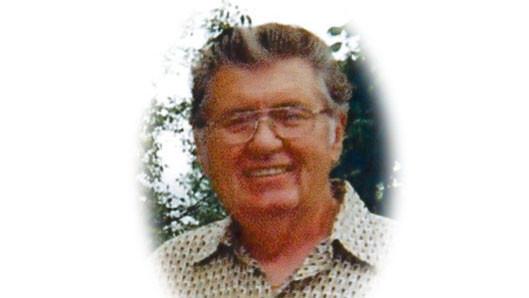 Raymond D. Raveau
