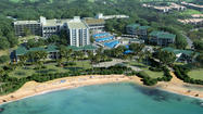 Hawaii: Andaz Maui set for summer opening