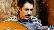 For more than three decades, the Palestinian oud virtuoso Simon Shaheen has relentlessly championed his soft-spoken instrument across America and beyond.
