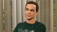 "Here's a reason for Fox to sing the blues. A second serving of Sheldon Cooper was more popular than a live ""American Idol"" Thursday locally. In national ratings, two repeats of ""The Big Bang Theory"" drew more young adults than ""Idol."""