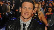 "Reality television takes another dive with ""What Would Ryan Lochte Do?"""