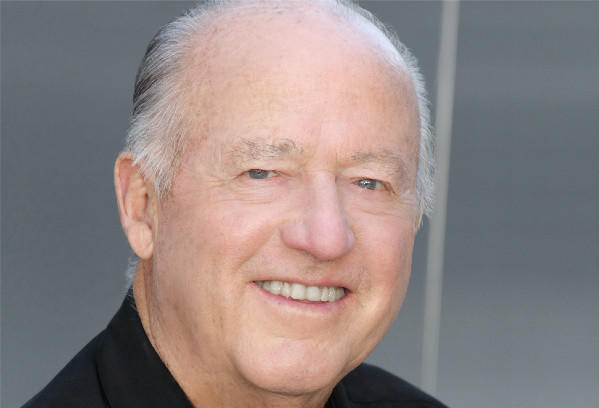 Richard D. Kelley, a longtime bassist with the Los Angeles Philharmonic, has died at 76.