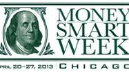"April 19, 2013 –- Palatine Bank and Trust is hosting, ""Money Matters: How to Track Your Money & Manage Spending,"" one of more than 500 free financial programs during Money Smart Week® Chicago, April 20-27, 2013. They are proud to participate in the Money Smart series, which promotes financial literacy all year round."