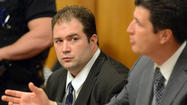 <b><big>No. 6: Man sentenced for punching Metra conductor after Cubs game</big></b>