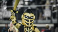 UCF has won its NCAA appeal and will be eligible for a bowl game in 2013, according to two UCF sources with direct knowledge of the decision.