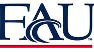 "Tensions remain on the Florida Atlantic University campus, with students, faculty and administrators each voicing concerns about safety in the aftermath of protests over a failed stadium naming deal and a ""step on Jesus' assignment."