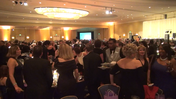 Alzheimer's Association's Memory Ball [Video]