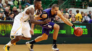 Drew Crawford will return to Northwestern for final year of eligibility, a coup for new coach Chris Collins.