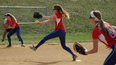 Centennial softball keeps rolling, cruises past Long Reach