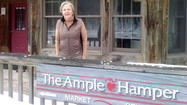 After nearly 23 years of business, the Ample Hamper in Champion is closing its doors.
