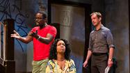 Center Stage gives Baltimore premiere of  'Clybourne Park'