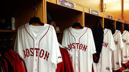 The Red Sox return to play Saturday at Fenway Park in Boston with a day game against the Kansas City Royals, one day after the capture of the second suspect in the bombings at the marathon Monday.