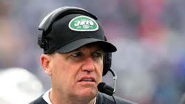 With all due respect, Rex Ryan needs to stifle himself