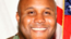 Suspected killer Christopher Dorner spent his final hours barricaded inside a mountain cabin splattered with blood, presumably his own, and no chance for escape before a single gunshot echoed from inside the vacation home near Big Bear.