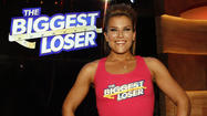 "Wheeling resident Danni Allen lost 121 pounds to win Season 14 of NBC's weight-loss competition reality show ""The Biggest Loser."" On May 4, the series' nationwide search for potential new contestants hits Chicago."