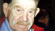 DANVILLE — Hiram Abiff Morgan, age 96 passed away on April 17, 2013 at the Christian Care Center in Lancaster, Ky.