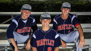 <strong>1. Lake Brantley</strong>:<strong> </strong>Patriots dropped two of three to end regular season but still finished with 20 wins.