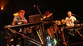Coachella 2013: Disclosure releases single ahead of Sunday night gig