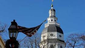 Md. consumers made several gains in latest legislative session
