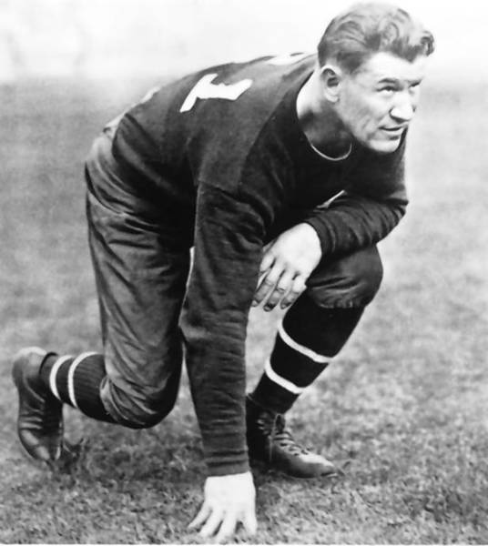 Legendary athlete Jim Thorpe has been buried for decades in the Carbon County borough that bears his name. A judge says his resting place should be on his tribal lands.