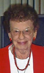 Catherine 'Katie' L. Gross