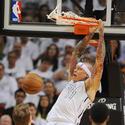 Chris Anderson.