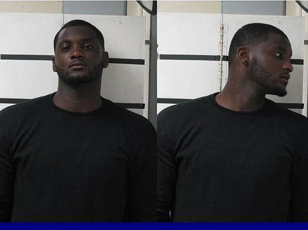 Ravens linebacker Rolando McClain was arrested in Decatur, Ala., on April 21 and charged with disorderly conduct and resisting arrest.