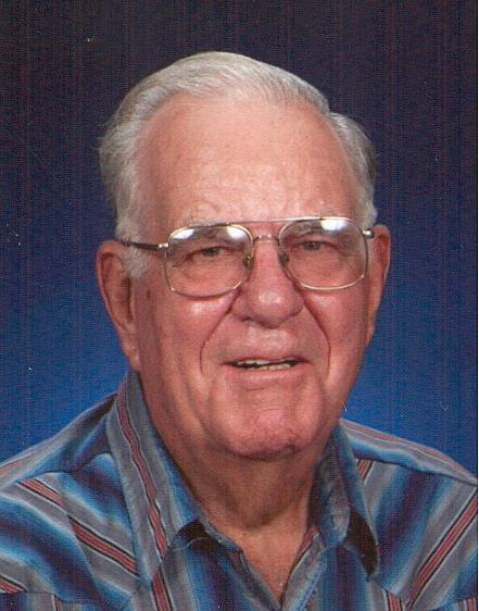 Leroy F. Brooker