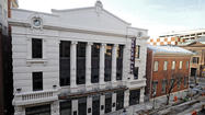 "It might be hard to duplicate the anticipation and publicity that greeted the inaugural season in <a href=""http://findlocal.baltimoresun.com/station-north/performing-arts/drama/everyman-theatre-baltimore-theater"">Everyman Theatre</a>'s inviting new home on West Fayette Street, but that hasn't stopped the company from trying."