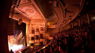 Shubert Theater