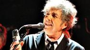 Bob Dylan, Wilco, My Morning Jacket at Cruzan