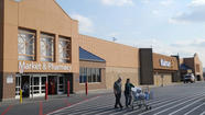 "A new Walmart proposed for Lehigh Township <a href=""http://www.mcall.com/news/local/northampton-sd/mc-walmart-jobs-lehigh-township-20130422%2C0%2C5959028.story"" target=""_blank"">would create 300 jobs</a> … Delays hit major airports as <a href=""http://www.mcall.com/news/breaking/sns-rt-us-usa-faa-furloughsbre93l03e-20130421%2C0%2C5104783.story"" target=""_blank"">control tower furloughs</a> kick in … Yoga <a href=""http://www.mcall.com/business/retailwatch/mc-yogamos-hellertown-rw-0421-20130420%2C0%2C3451423.column"" target=""_blank"">comes to Hellertown</a> … Old fish tanks <a href=""http://www.mcall.com/business/onthecheap/mc-cheap-greenhouse-20130420%2C0%2C1042961.column"" target=""_blank"">make great greenhouses</a> … <strong>QUOTE OF THE DAY:</strong> ""It's nice and quiet here. I'd like to keep it that way,"" Chad Rehrig, who lives near proposed Walmart location in Lehigh Township."