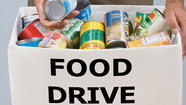 <strong>Shoreline Soup Kitchen & Pantries Food Drive:</strong> April 27, 9 a.m.-1 p.m. Old Saybrook Fire Department, 310 Main St., Old Saybrook, (860) 395-3149; Clinton Fire Department, 35 E. Main St., Clinton, (860) 669-8131; Deep River Fire Department, 57 Union St., Deep River, (860) 669-8131; Essex Fire Department, 11 Saybrook Rd., Essex, (860) 767-1258; Killingworth Fire Department, 333 Rte. 81, Killingworth, (860) 663-1785; Niantic Fire Department, 8 Grand St., Niantic, (860) 739-3449; Old Lyme Fire Department, 69 Lyme St., Old Lyme, (860) 434-2424; East Lyme Fire Department, 171 Boston Post Rd., East Lyme, (860) 739-2420; Westbrook Fire Department, 18 S. Main St., Westbrook, (860) 399-9492, shorelinesoupkitchens.org.