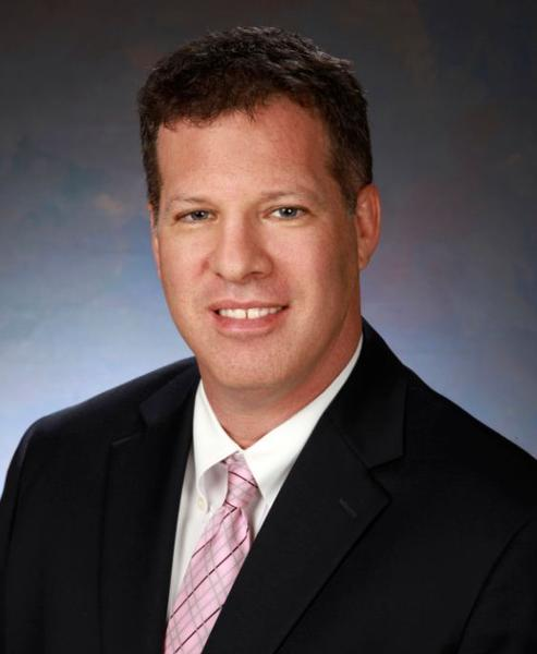 Jeff Bolton, a co-founder of Daszkal Bolton LLP, died in a swimming accident in the Bahamas on April 19, 2013.