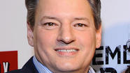 Time names Netflix's Ted Sarandos to list of 100 most influential
