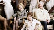 "Two decades after she honed her writing skills at Northwestern University, Chicago native and soap opera pioneer Agnes Nixon created ""All My Children."" It ran on ABC from 1970 until it was cancelled in 2011, but it relaunches online next Monday thanks to the efforts of longtime Hollywood talent manager and TV producer Jeff Kwatinetz, yet another of the school's alums."