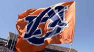 Auburn probe: No evidence of academic fraud