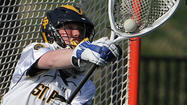 High school sports polls for April 23, 2013