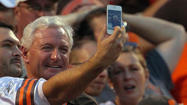 Cleveland Browns owner Jimmy Haslam said he has never been more embarrassed than he was last week reading an FBI affidavit of the fraud investigation into Pilot Flying J failing to process customer rebates.