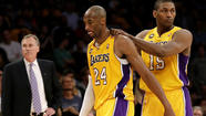"Kobe Bryant has sworn off <a href=""http://www.twitter.com/kobebryant"">Twitter</a> -- at least during games."
