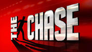 "The Game Show Network is looking for teams to compete in the first season of its new show, ""The Chase."""