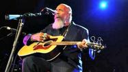 Appreciation: Richie Havens, from Woodstock to 'Django Unchained'
