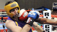 "<span style=""font-size: small;"">When it came out that suspected Boston bomber Tamerlan Tsarnaev was a former Golden Gloves boxer, I wondered if there might be a connection. It's not that boxers are necessarily violent people outside the ring, but boxers are subject to brain damage from repeated hard blows to the head. And brain damage can have unpredictable effects. </span>"