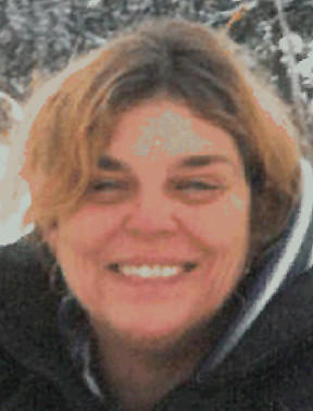 Mary Jean Olshefski-Beatty was last seen on March 4, 2011, leaving her home at Jenkins Road in Bunker Hill, W.Va.