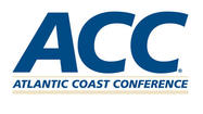 ACC moves forward, announces grant of media rights