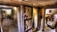 Vietnam: Metropole offering tours of rediscovered wartime bunker