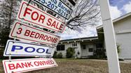 A federal foreclosure-prevention effort that earmarked nearly $2 billion in taxpayer money to help troubled California homeowners has delivered only about one-sixth of that money in three years.
