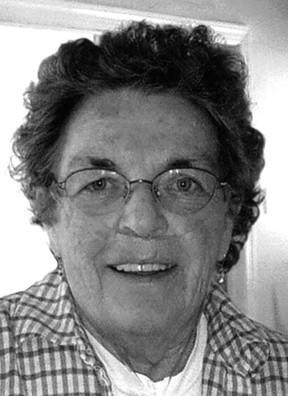Elaine MacMaster