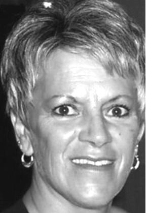 Sheila Mae Brown
