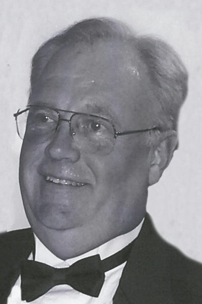 Gary Zimmerman